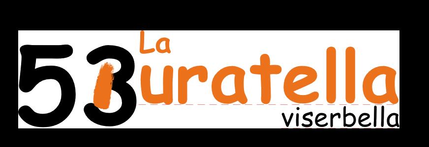 la Buratella 53